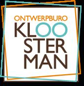 Ontwerpburo Kloosterman